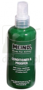 Impregnat Meindl Conditioner & Proofer