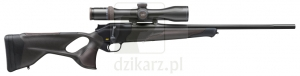 Sztucer Blaser R8 Ultimate Leather