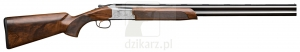 BOK Browning B725 HUNTER PREMIUM