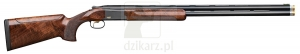 Bok Browning B725 PRO SPORT ADJUSTABLE