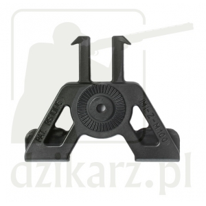 Adapter IMI Defense do kamizelki ZM100