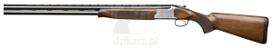 Bok Browning B525 NEW SPORTER ONE