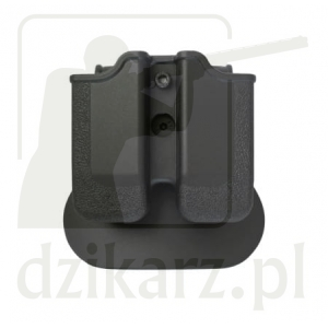 Ładownica Pistolet IMI Defense MP04 #Z2040 double