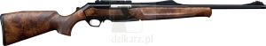 Sztucer Browning BAR ZENITH WOOD HC