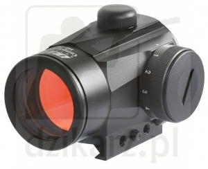 Kolimator Delta Optical CompactDot HD 28