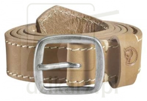 Pasek Fjallraven Milo Belt do spodni 85cm