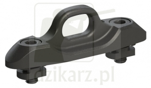 Adapter bączka HK M-LOK Recknagel T5500-0000