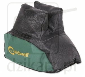 Worek Strzelecki Caldwell Medium-High Rear