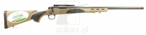 Karabin Remington 700 ADL Tactical