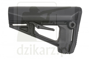 Kolba IMI Defense STS ZS102