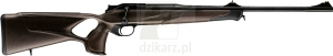 Sztucer Blaser R8 Professional Success Leder