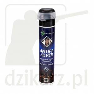 Spray For Antipa Silver 200ml