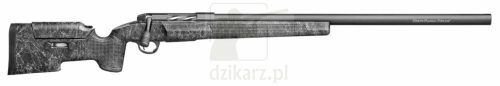 tactical-evo-carabina-bolt-action-1200x378.png